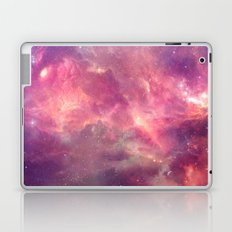 Once upon a dream Laptop & iPad Skin