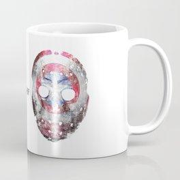 Yankee Mask Coffee Mug