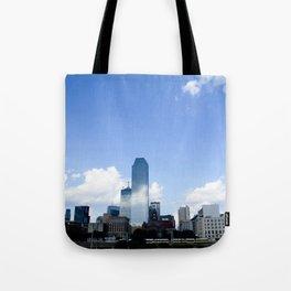 If You Like Dallas Tote Bag