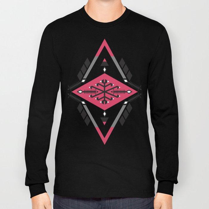 :::Space Rug2::: Long Sleeve T-shirt