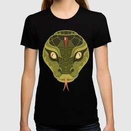 Kaa T-shirt