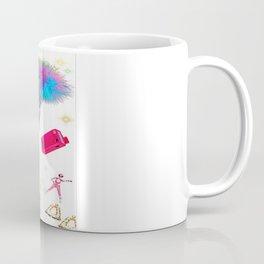 Duh  Coffee Mug