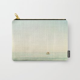 Summer Pontoon Carry-All Pouch
