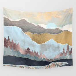 Wall tapestries society6 winter light wall tapestry gumiabroncs Images
