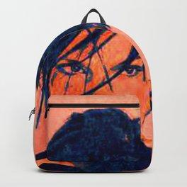 Victoria Beckham Backpack