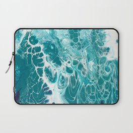 174, of Scales and Scars Laptop Sleeve