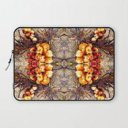 Ground Alter Laptop Sleeve