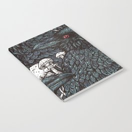 Decay Notebook