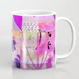 Verdant Island Coffee Mug