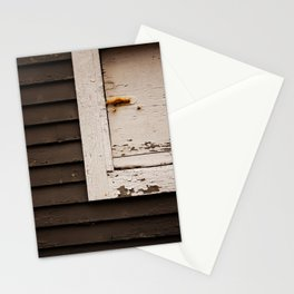 Latches01 Stationery Cards