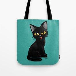 Adorable Tote Bag