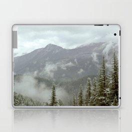 Coast Starlight View (1) Laptop & iPad Skin