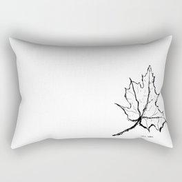 New Life Rectangular Pillow