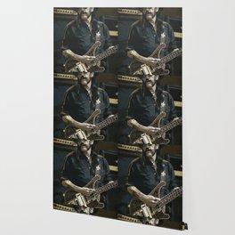 Lemmy Wallpaper