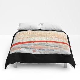 Quadratum 80 bis Comforters