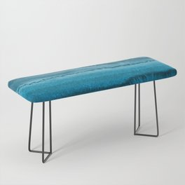 WITHIN THE TIDES - CALYPSO Bench