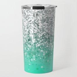 Glitteresques XXXV Travel Mug