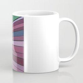 BoooomBox Coffee Mug