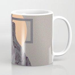 Rat Coffee Mug