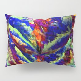 Dont play with bombs Pillow Sham