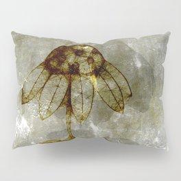 lonesome Pillow Sham