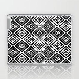 Indi-abstract#11 Laptop & iPad Skin