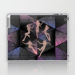 odyssey Laptop & iPad Skin