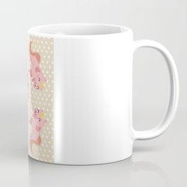 Sweet UNICORN Coffee Mug