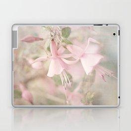 Elves Dance Laptop & iPad Skin