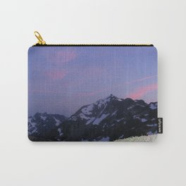 Better in the Dark Carry-All Pouch