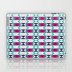 Arrow Pattern Laptop & iPad Skin
