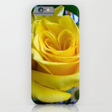 A rose by any other name Slim Case iPhone 6s