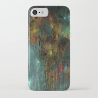 africa iPhone & iPod Cases featuring Africa by  Agostino Lo Coco