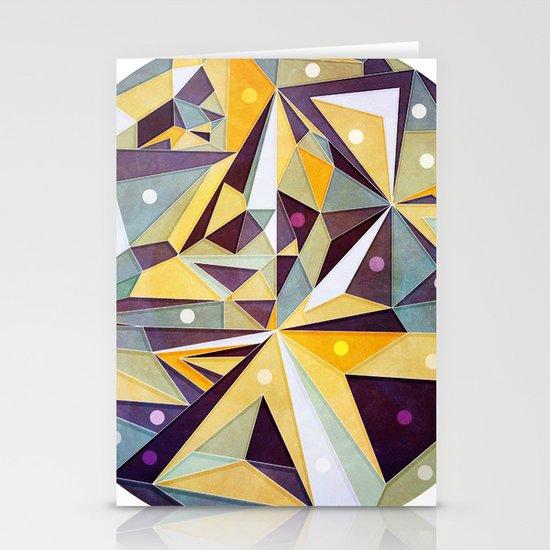 Stelar Stationery Cards