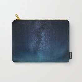 Space Dock Carry-All Pouch