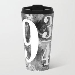 9 3 4 Travel Mug