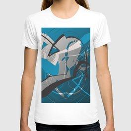 52519 T-shirt