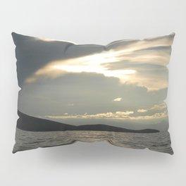 Titicaca 2 Pillow Sham