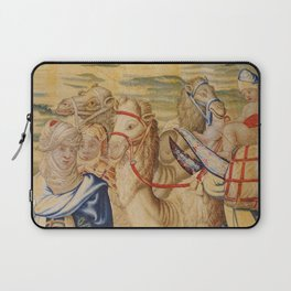 Camels Laptop Sleeve