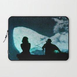 Chautauqua  Laptop Sleeve