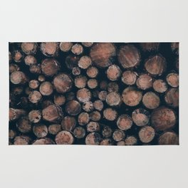 Forest 03 Rug