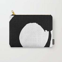 Organic Carry-All Pouch