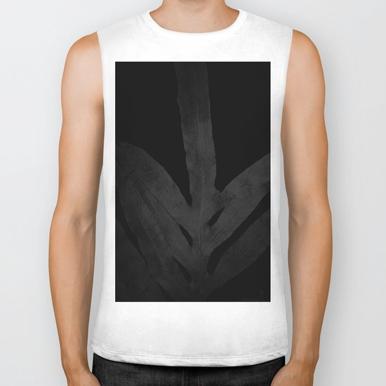 At Midnight Ferns Get no Love. Nightmare. Biker Tank
