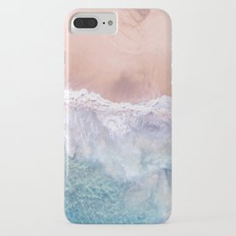 Coast 4 iPhone Case