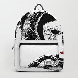 Xenia Backpack