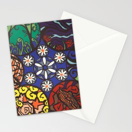 At World Stationery Cards