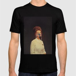 Portrait XX T-shirt