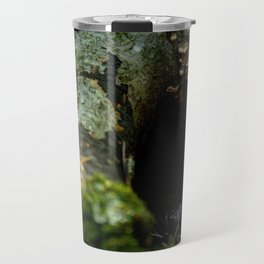 Hidden Home #1 Travel Mug