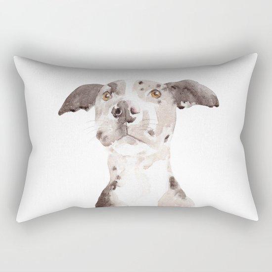 Jake Rectangular Pillow