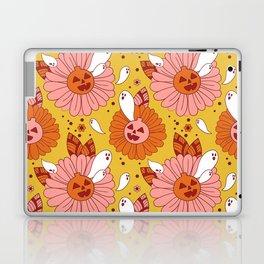 Daisyween Laptop & iPad Skin